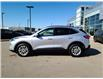 2020 Ford Escape SE (Stk: A4394) in Saskatoon - Image 2 of 18