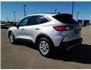 2020 Ford Escape SE (Stk: A4394) in Saskatoon - Image 3 of 18