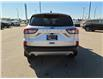 2020 Ford Escape SE (Stk: A4394) in Saskatoon - Image 4 of 18