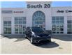 2018 Chrysler Pacifica Touring-L Plus (Stk: B0169) in Humboldt - Image 1 of 23