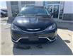 2018 Chrysler Pacifica Touring-L Plus (Stk: B0169) in Humboldt - Image 2 of 23