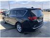2018 Chrysler Pacifica Touring-L Plus (Stk: B0169) in Humboldt - Image 5 of 23