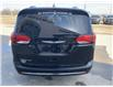 2018 Chrysler Pacifica Touring-L Plus (Stk: B0169) in Humboldt - Image 6 of 23