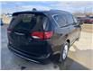 2018 Chrysler Pacifica Touring-L Plus (Stk: B0169) in Humboldt - Image 7 of 23