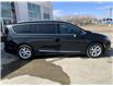 2018 Chrysler Pacifica Touring-L Plus (Stk: B0169) in Humboldt - Image 8 of 23