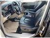 2018 Chrysler Pacifica Touring-L Plus (Stk: B0169) in Humboldt - Image 10 of 23