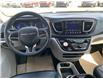 2018 Chrysler Pacifica Touring-L Plus (Stk: B0169) in Humboldt - Image 13 of 23