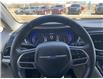 2018 Chrysler Pacifica Touring-L Plus (Stk: B0169) in Humboldt - Image 14 of 23