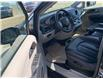 2018 Chrysler Pacifica Touring-L Plus (Stk: B0169) in Humboldt - Image 19 of 23