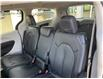 2018 Chrysler Pacifica Touring-L Plus (Stk: B0169) in Humboldt - Image 20 of 23