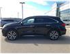 2019 Acura MDX Elite (Stk: A4393A) in Saskatoon - Image 2 of 17