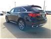 2019 Acura MDX Elite (Stk: A4393A) in Saskatoon - Image 3 of 17