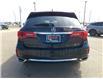 2019 Acura MDX Elite (Stk: A4393A) in Saskatoon - Image 4 of 17