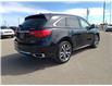 2019 Acura MDX Elite (Stk: A4393A) in Saskatoon - Image 5 of 17