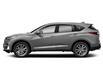 2021 Acura RDX Tech (Stk: 60090) in Saskatoon - Image 2 of 9