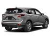 2021 Acura RDX Tech (Stk: 60090) in Saskatoon - Image 3 of 9