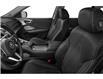 2021 Acura RDX Tech (Stk: 60090) in Saskatoon - Image 6 of 9