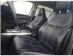 2019 Acura MDX Elite (Stk: A4393A) in Saskatoon - Image 6 of 17