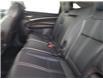 2019 Acura MDX Elite (Stk: A4393A) in Saskatoon - Image 15 of 17