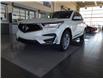 2021 Acura RDX Platinum Elite (Stk: 60043) in Saskatoon - Image 2 of 20