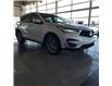 2021 Acura RDX Platinum Elite (Stk: 60043) in Saskatoon - Image 4 of 20