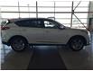2021 Acura RDX Platinum Elite (Stk: 60043) in Saskatoon - Image 5 of 20