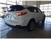 2021 Acura RDX Platinum Elite (Stk: 60043) in Saskatoon - Image 6 of 20