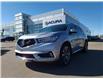 2020 Acura MDX Elite (Stk: A4441) in Saskatoon - Image 1 of 21
