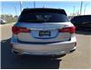 2020 Acura MDX Elite (Stk: A4441) in Saskatoon - Image 4 of 21
