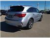 2020 Acura MDX Elite (Stk: A4441) in Saskatoon - Image 5 of 21