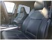 2020 Acura MDX Elite (Stk: A4441) in Saskatoon - Image 10 of 21