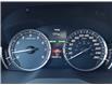 2020 Acura MDX Elite (Stk: A4441) in Saskatoon - Image 11 of 21