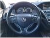 2020 Acura MDX Elite (Stk: A4441) in Saskatoon - Image 12 of 21