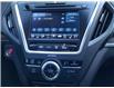 2020 Acura MDX Elite (Stk: A4441) in Saskatoon - Image 14 of 21
