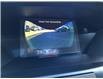 2020 Acura MDX Elite (Stk: A4441) in Saskatoon - Image 15 of 21