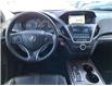 2020 Acura MDX Elite (Stk: A4441) in Saskatoon - Image 16 of 21