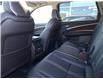2020 Acura MDX Elite (Stk: A4441) in Saskatoon - Image 17 of 21