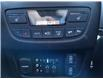 2020 Acura MDX Elite (Stk: A4441) in Saskatoon - Image 19 of 21