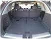 2020 Acura MDX Elite (Stk: A4441) in Saskatoon - Image 21 of 21