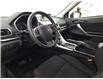 2020 Mitsubishi Eclipse Cross ES (Stk: A4456) in Saskatoon - Image 5 of 16