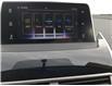2020 Mitsubishi Eclipse Cross ES (Stk: A4456) in Saskatoon - Image 12 of 16