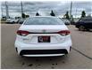 2020 Toyota Corolla LE (Stk: A4474) in Saskatoon - Image 4 of 16