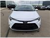 2020 Toyota Corolla LE (Stk: A4474) in Saskatoon - Image 8 of 16