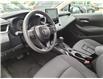 2020 Toyota Corolla LE (Stk: A4474) in Saskatoon - Image 9 of 16