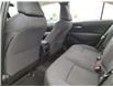 2020 Toyota Corolla LE (Stk: A4474) in Saskatoon - Image 15 of 16