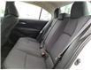2020 Toyota Corolla LE (Stk: A4474) in Saskatoon - Image 16 of 16