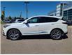 2019 Acura RDX Elite (Stk: 60063A) in Saskatoon - Image 2 of 17