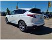2019 Acura RDX Elite (Stk: 60063A) in Saskatoon - Image 3 of 17