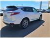 2019 Acura RDX Elite (Stk: 60063A) in Saskatoon - Image 4 of 17
