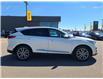 2019 Acura RDX Elite (Stk: 60063A) in Saskatoon - Image 5 of 17